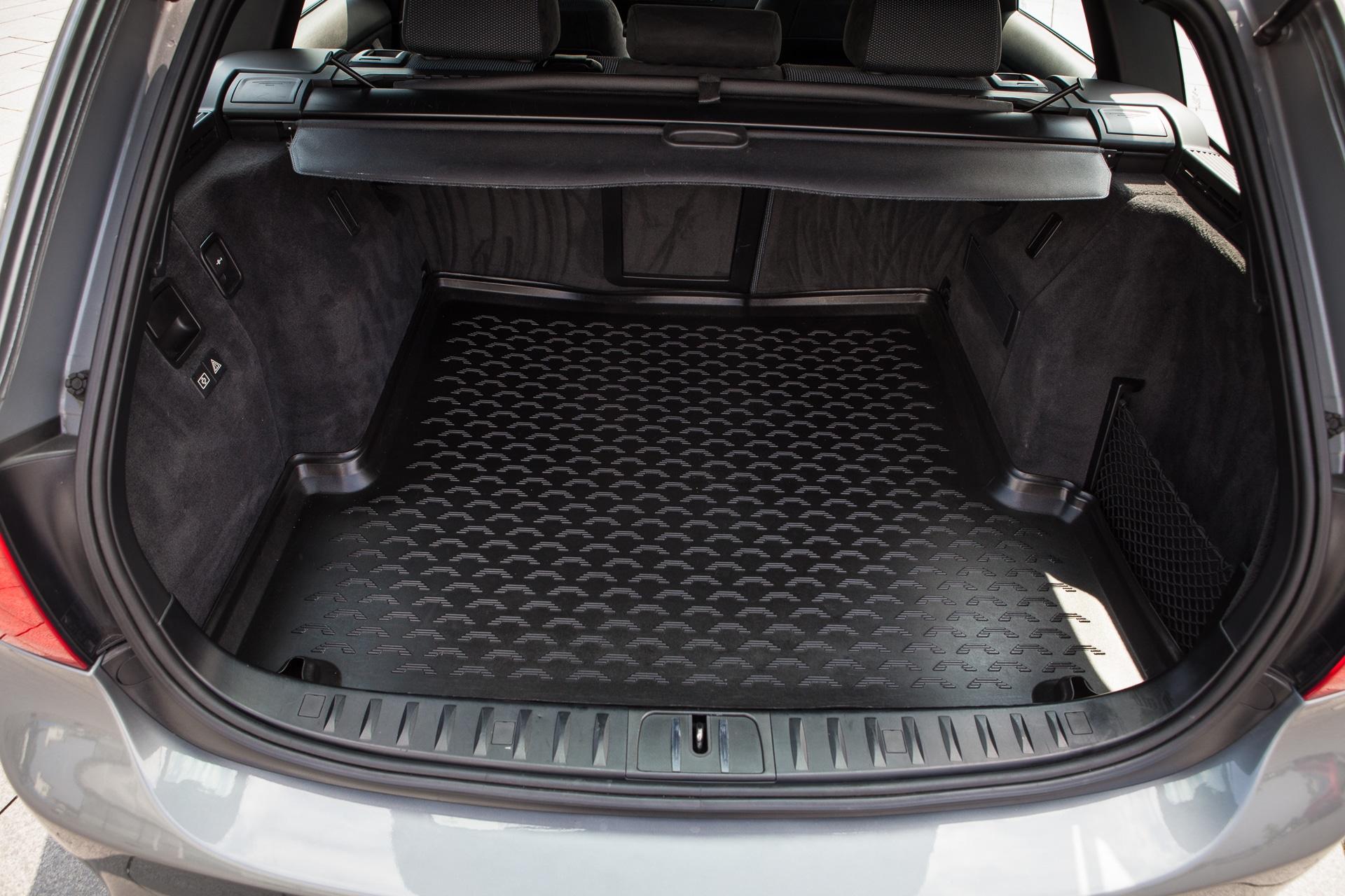 BMW-3-serie-9995